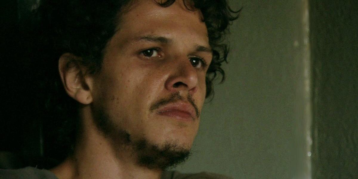 Elivaldo (Rafael Losso) de Império
