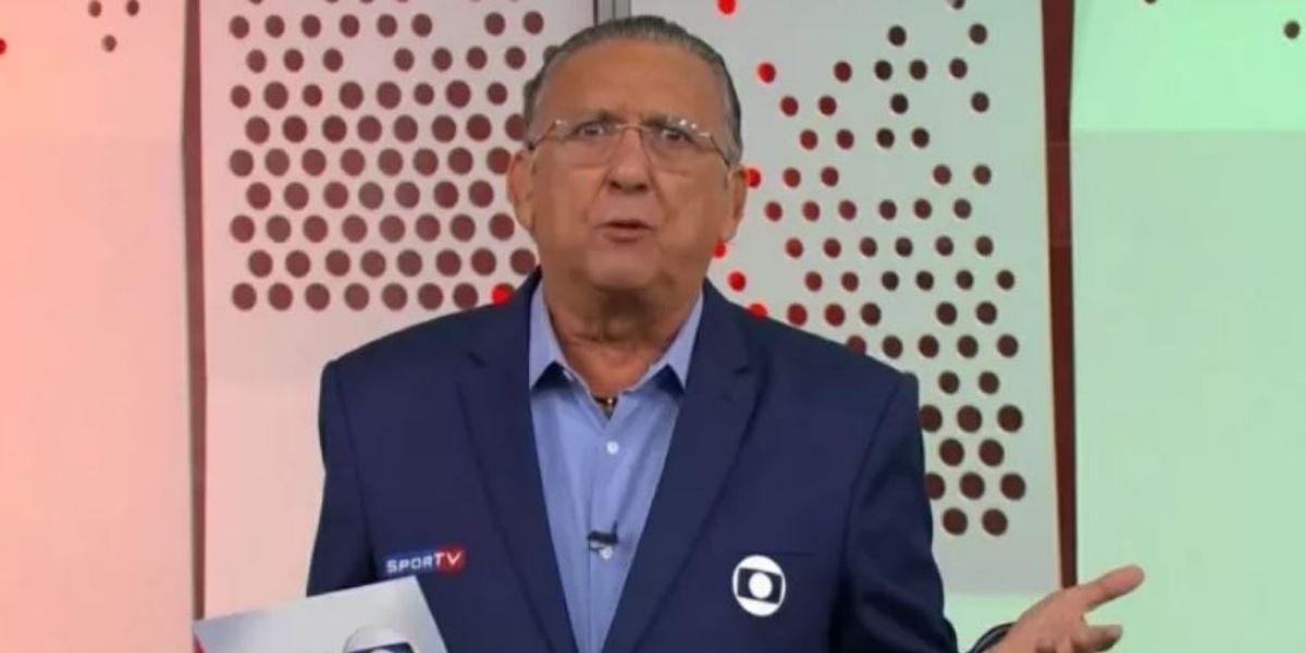 Galvão Bueno (Reprodução)