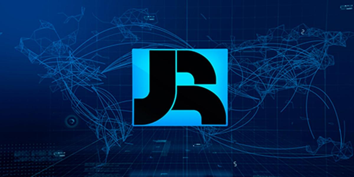 Jornal da Record garantiu média acima dos dois dígitos (Imagem: Divulgação)
