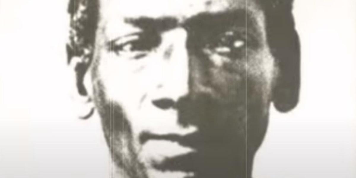 Preto Amaral teria sido preso injustamente de acordo com julgamento simulado (Foto: Reprodução)