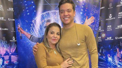 Wesley Safadão, Dona Bill