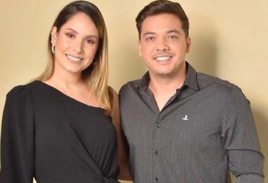 Separação oficial! Wesley Safadão e esposa tem fim confirmado, após bate-boca e escândalo