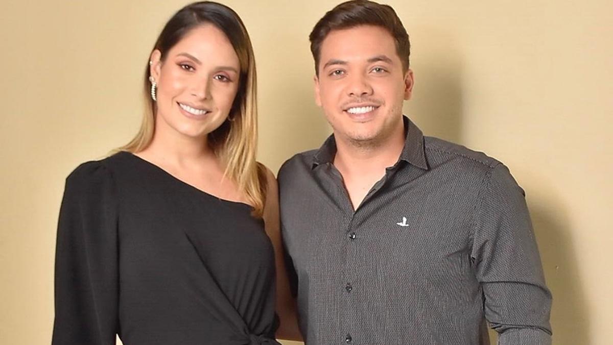 Separação oficial! Wesley Safadão e esposa tem fim confirmado, após bate-boca e escandâlo