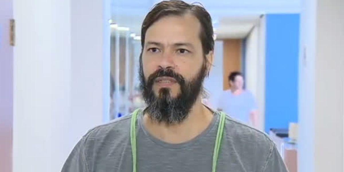 Heitor Martinez (Reprodução)