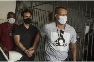 Dr. Jairinho é acusado de matar o menino Henry - Foto: Reprodução