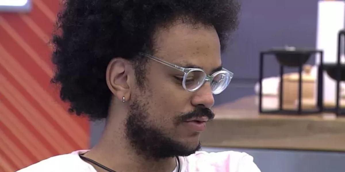 João BBB