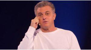 """Luciano Huck deve ficar """"na geladeira"""" da Globo - Foto: Reprodução"""