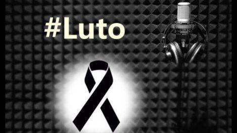"""LUTO! Morre cantor Arlindo aos 64 anos após luta no hospital e fãs lamentam perda irreparável: """"Muita tristeza"""""""