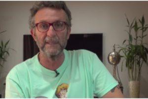 Neto falou sobre fim de amizade com Andrés Sanchez (Foto: Reprodução)