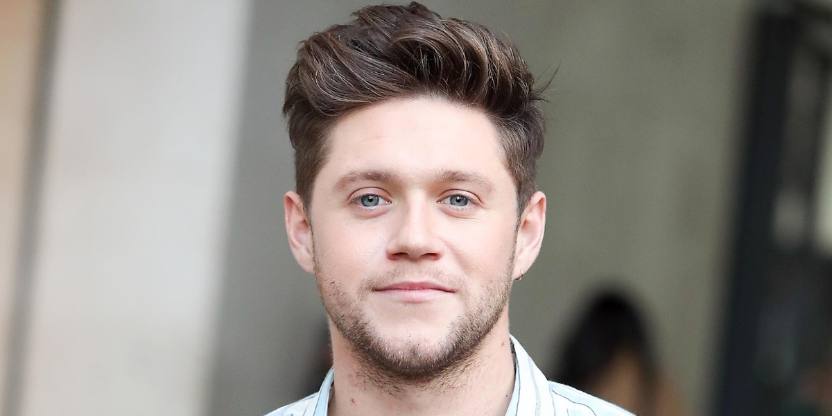 Ex-One Direction Niall Horan (Foto: Reprodução)