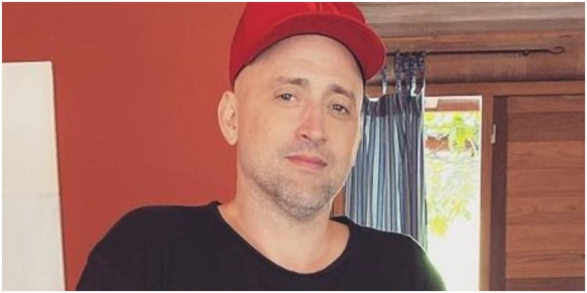 Paulo Gustavo está passando por internação e tratamento caríssimo - Foto: Reprodução