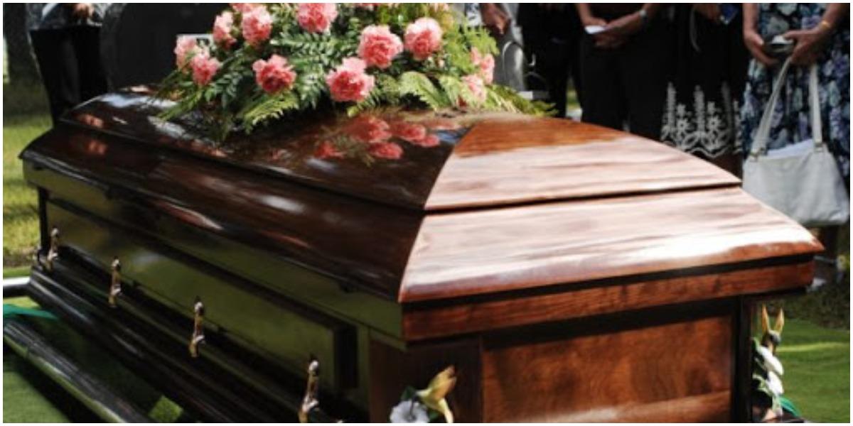 Cantor famoso morreu em decorrência de complicações causadas pelo Coronavírus (Foto: Reprodução)