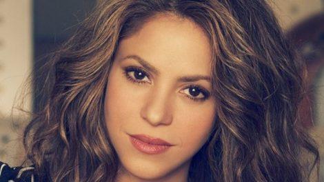 Shakira é acusada de fraudar R$ 97 milhões (Foto: Reprodução)