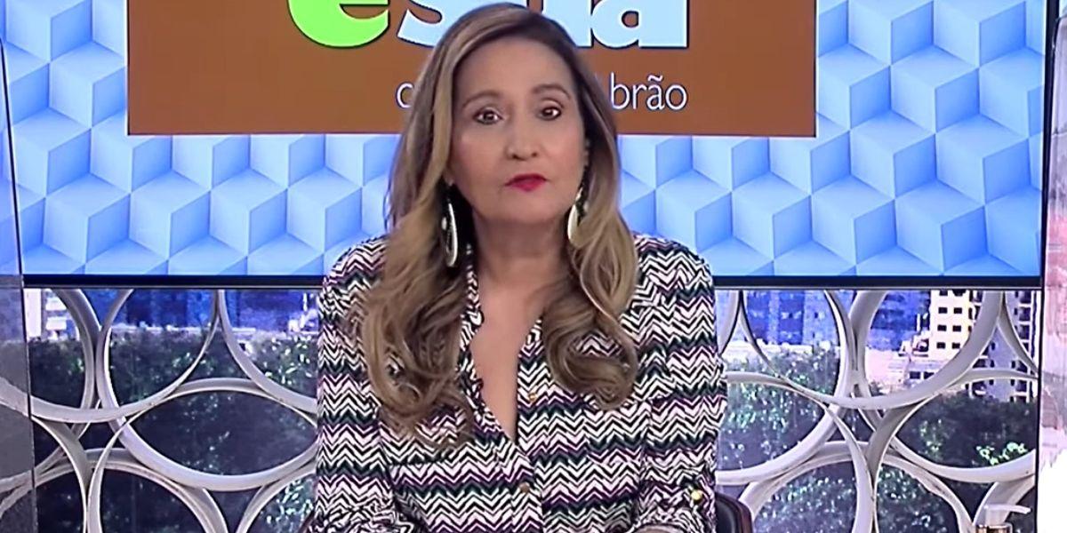 Sonia Abrão massacra Viih Tube do BBB21 (Foto: Divulgação)