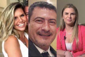 Tom Veiga, o Louro José, morreu e ex-mulheres foram expostas em briga por herança (Foto reprodução)