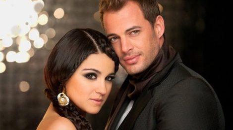 SBT anuncia substituta de Triunfo do Amor (Foto: Reprodução)