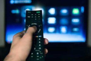 Veja como é medida a audiência da TV (Foto: Reprodução)
