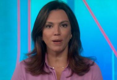 Ana Paula Araújo arranca Renata Vasconcellos do ar, rouba lugar no JN e explode na Globo: Audiências 08/05
