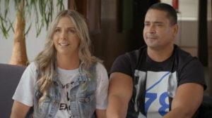 """""""Ele é gay"""", Carla Perez ouve de pessoa ligada à Xanddy notícia e desmorona em relato: """"Ele me hipnotizou"""""""
