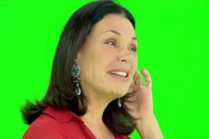 Perda irreparável de Carolina Ferraz vem à tona e Domingo Espetacular faz Record brilhar: Audiências 09/05