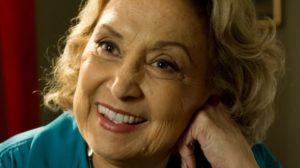 Herança de Eva Wilma chocante é confirmada, após morte da atriz aos 87 de forma brutal