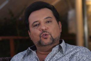 """""""Sai de cena"""", Geraldo Luís faz comunicado oficial se despedindo da Record e confirma fim após doença fatal"""