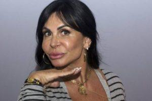"""Gretchen expõe divórcio aos 61 anos e desaba: """"Morrer lentamente"""""""