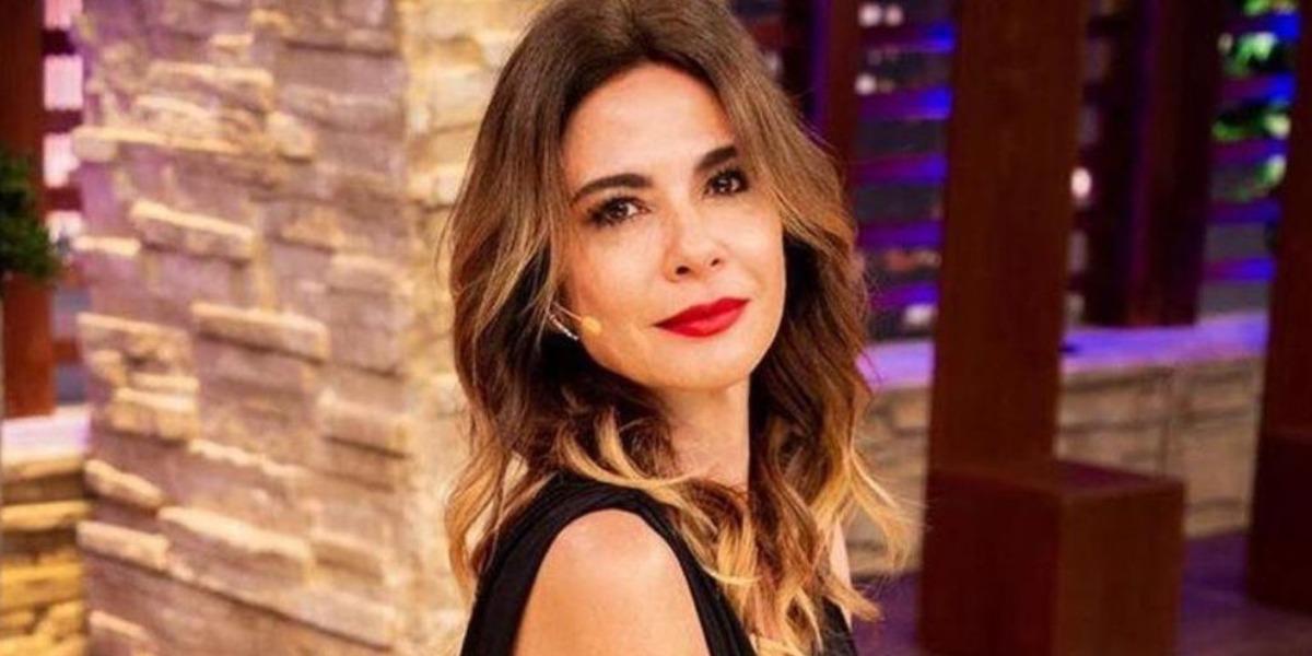 Luciana Gimenez faz longo desabafo defendendo Luísa Sonza (Foto: Reprodução)