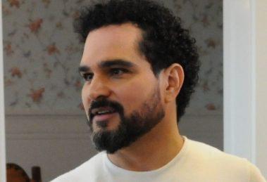 """""""Eu acabei"""", Luciano Camargo, após assumir parceiro e detonar que Zezé sabia desmorona: """"Um milhão de vezes"""""""