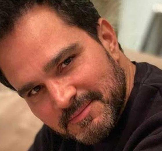 Luciano Camargo