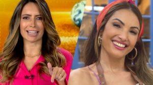 Com demissão de Cecato, Record faz irmã bater em Patrícia Poeta no Fala Brasil e explode: Audiências 15/05