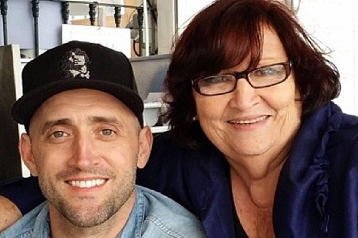 Mãe de Paulo Gustavo pediu intervenções dividas pela recuperação do filho (Foto: Reprodução)