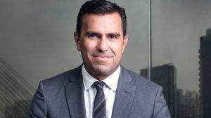 """Após ter tapete puxado por Tralli, Rodrigo Bocardi sai do ar e notícia é confirmada na Globo: """"Desapareceu"""""""