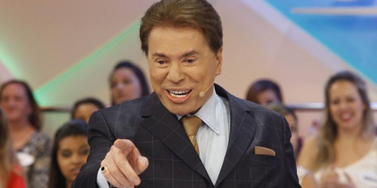 Silvio Santos prepara dinamite e arma secreta para destruir estreias de Power Couple e No limite