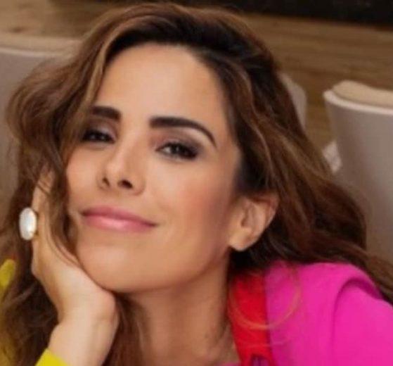 Wanessa Camargo vive em luxuosa mansão no Espírito Santo (Foto: Reprodução)