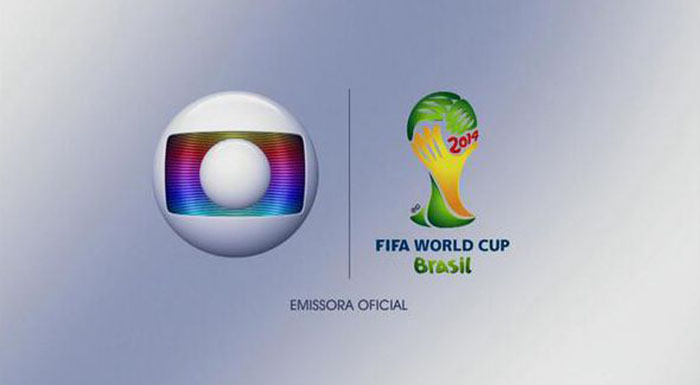 Globo e Fifa